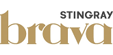 Stingray Brava